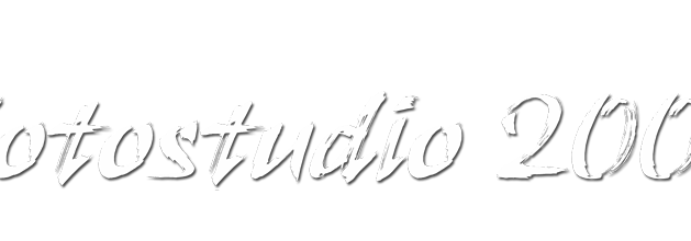 Fotostudioduemila.it